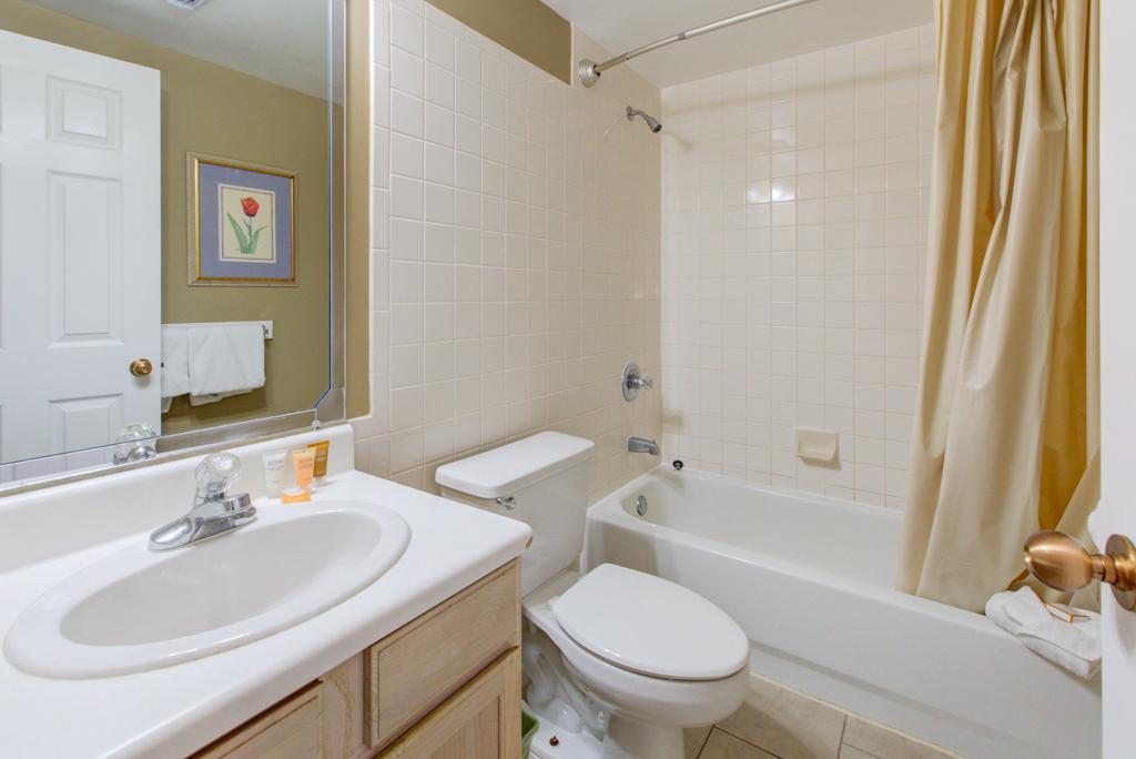 Jade East Towers 1820 Condo rental in Jade East in Destin Florida - #29