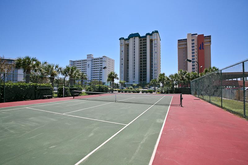 Jade East Towers 1820 Condo rental in Jade East in Destin Florida - #31