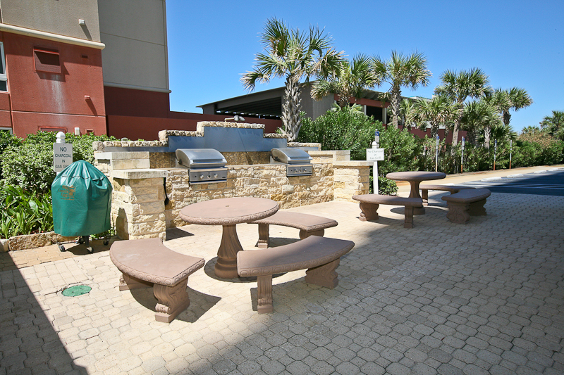 Jade East Towers 1820 Condo rental in Jade East in Destin Florida - #32