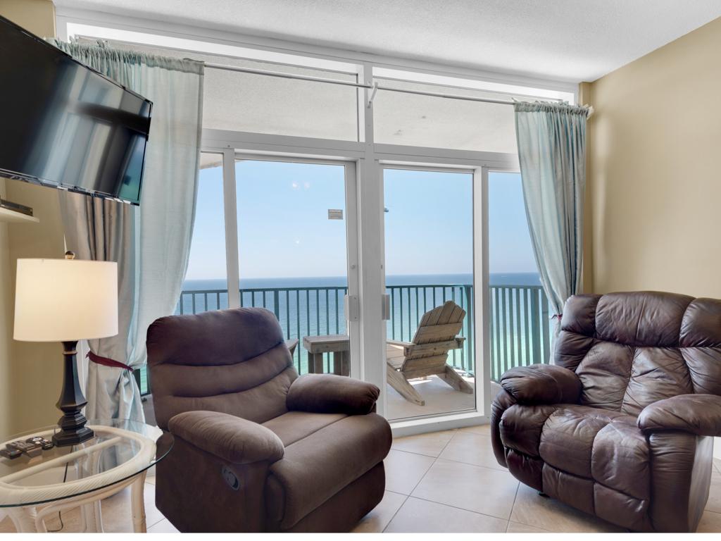 Jade East Towers 1830 Condo rental in Jade East in Destin Florida - #9