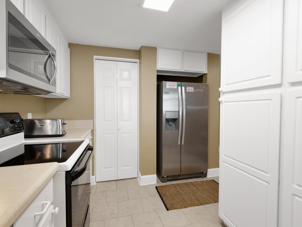 Jade East Towers 1830 Condo rental in Jade East in Destin Florida - #15