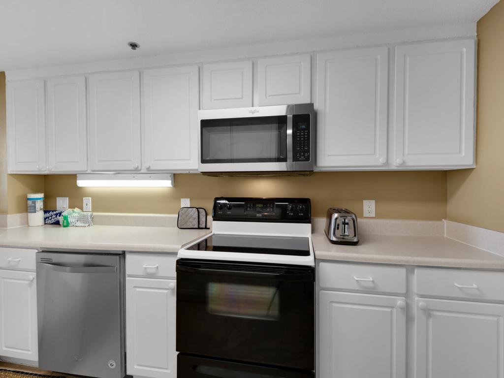 Jade East Towers 1830 Condo rental in Jade East in Destin Florida - #16