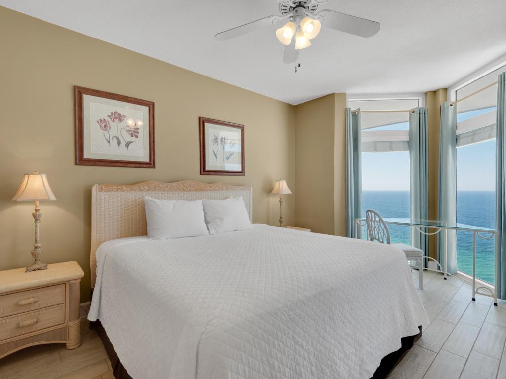 Jade East Towers 1830 Condo rental in Jade East in Destin Florida - #17