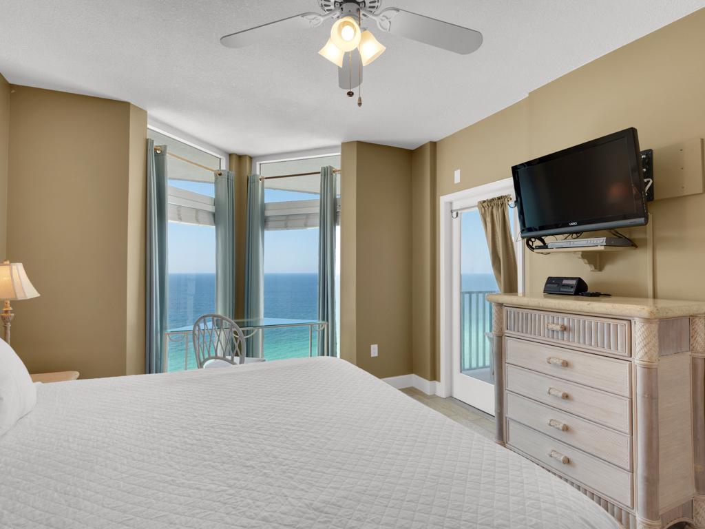 Jade East Towers 1830 Condo rental in Jade East in Destin Florida - #18