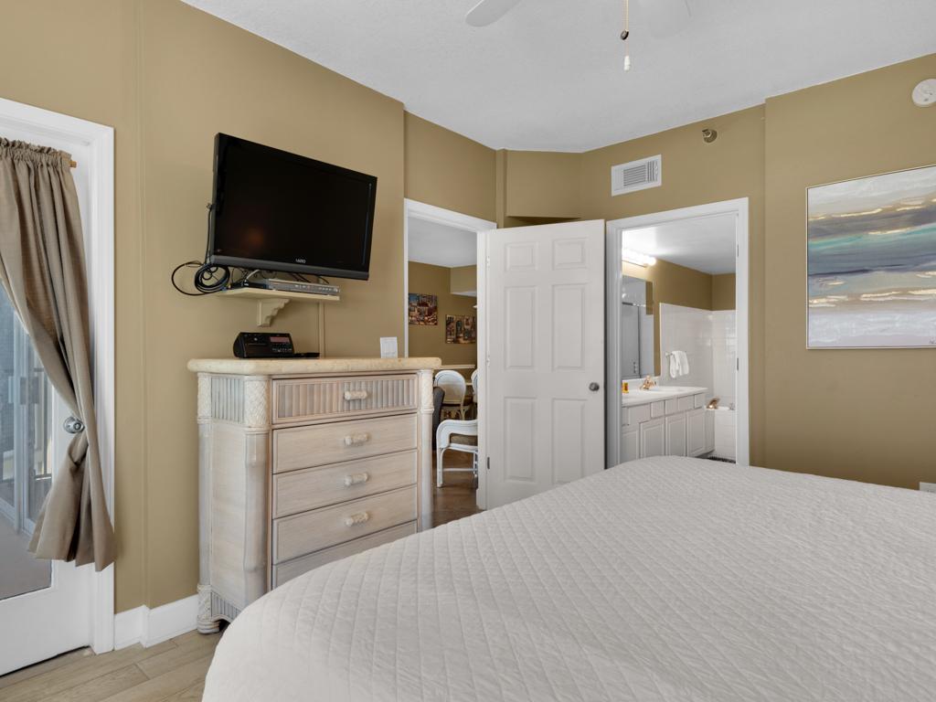 Jade East Towers 1830 Condo rental in Jade East in Destin Florida - #19