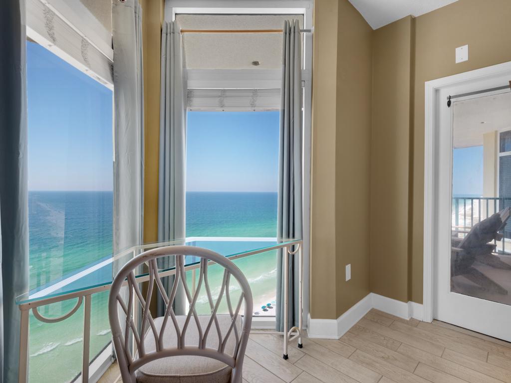 Jade East Towers 1830 Condo rental in Jade East in Destin Florida - #20