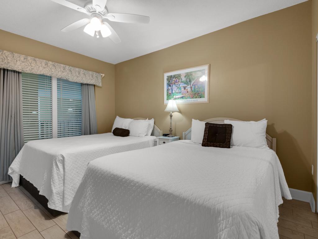 Jade East Towers 1830 Condo rental in Jade East in Destin Florida - #23