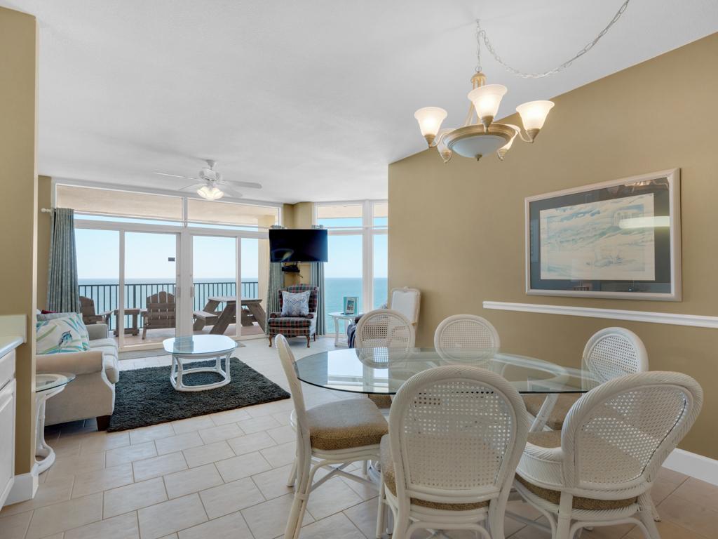Jade East Towers 1840 Condo rental in Jade East in Destin Florida - #11