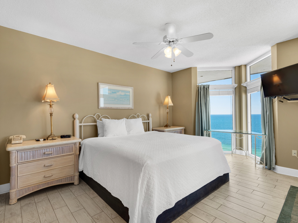 Jade East Towers 1840 Condo rental in Jade East in Destin Florida - #17