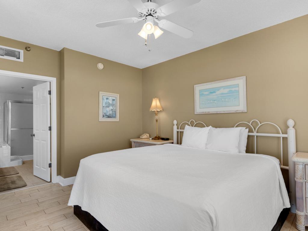 Jade East Towers 1840 Condo rental in Jade East in Destin Florida - #18