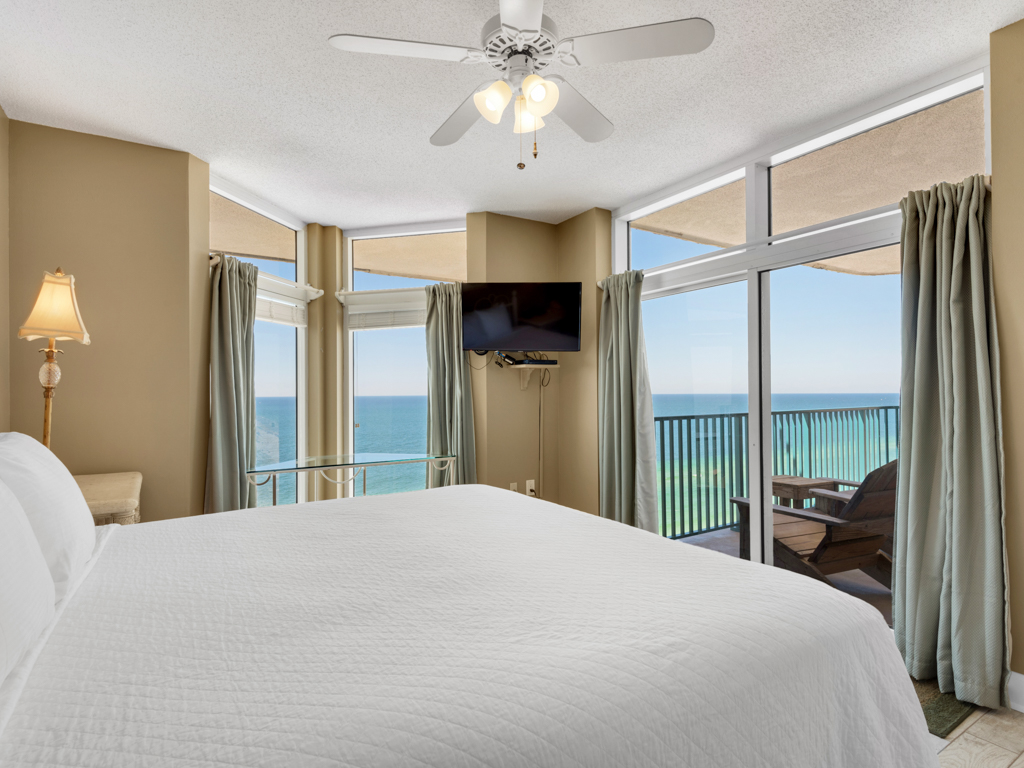 Jade East Towers 1840 Condo rental in Jade East in Destin Florida - #19