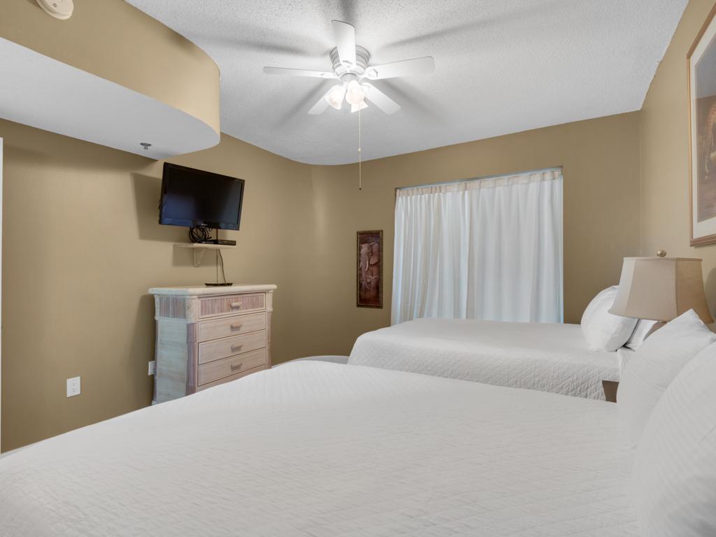 Jade East Towers 1840 Condo rental in Jade East in Destin Florida - #23