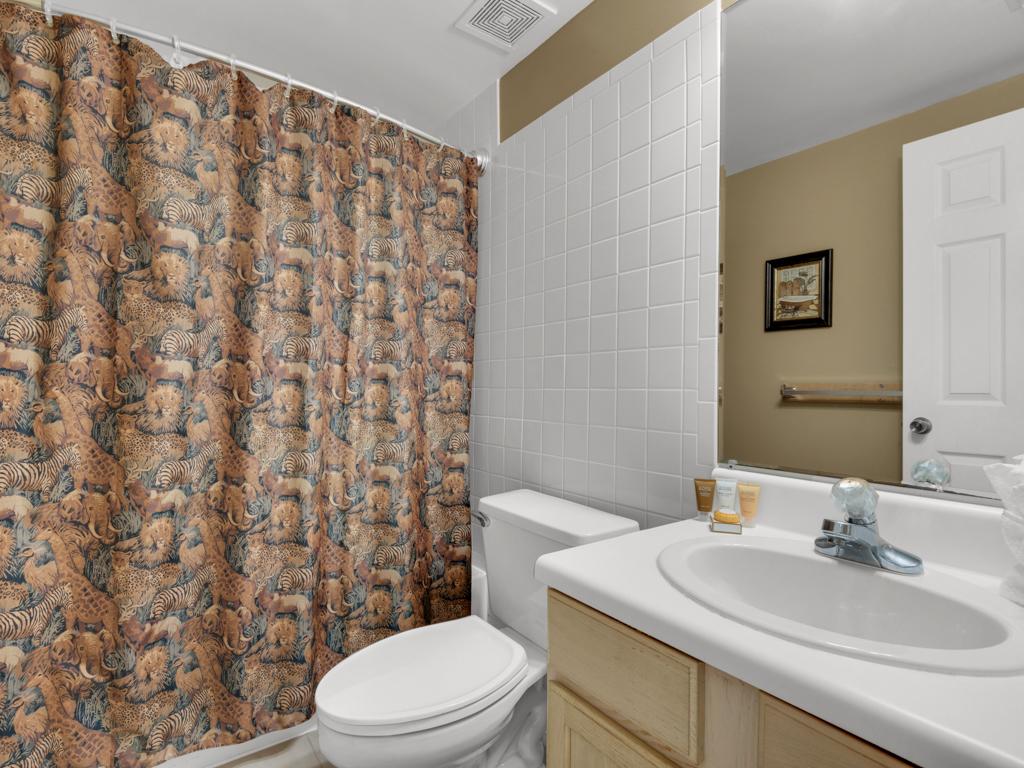 Jade East Towers 1840 Condo rental in Jade East in Destin Florida - #24