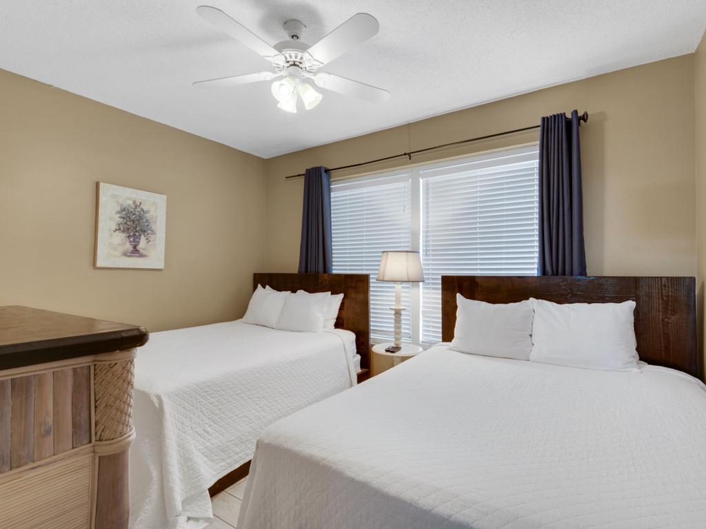 Jade East Towers 1840 Condo rental in Jade East in Destin Florida - #25