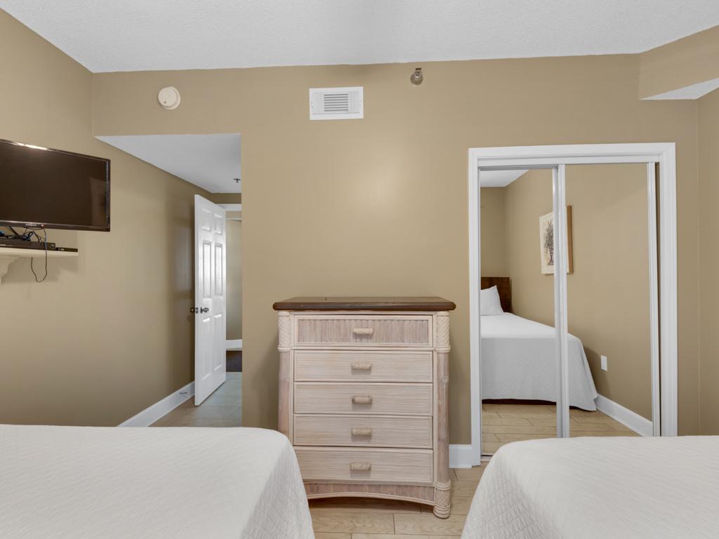 Jade East Towers 1840 Condo rental in Jade East in Destin Florida - #26