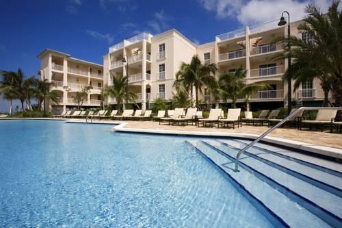 Key West Marriott Beachside Hotel in Key West FL 73
