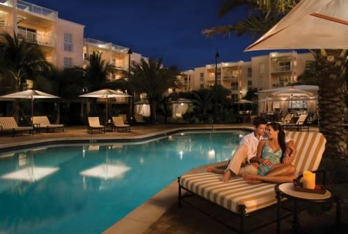 Key West Marriott Beachside Hotel in Key West FL 98