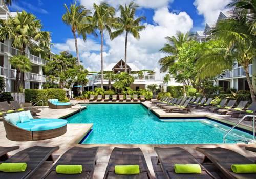 Margaritaville Key West Resort And Marina