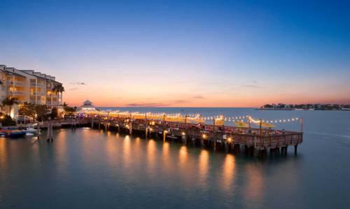 Ocean Key Resort & Spa A Noble House Resort - https://www.beachguide.com/key-west-vacation-rentals-ocean-key-resort--spa-a-noble-house-resort--1750-0-20168-5121.jpg?width=185&height=185