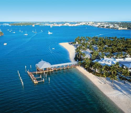 Sunset Key Cottages - https://www.beachguide.com/key-west-vacation-rentals-sunset-key-cottages--1762-0-20168-5121.jpg?width=185&height=185