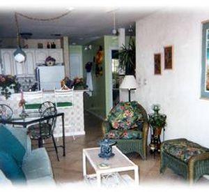 Truman Annex - https://www.beachguide.com/key-west-vacation-rentals-truman-annex-8363237.jpg?width=185&height=185