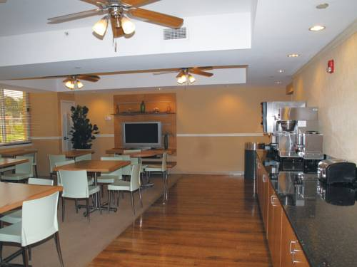La Quinta Inn & Suites Sarasota in Sarasota FL 57
