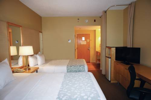 La Quinta Inn & Suites Sarasota in Sarasota FL 65