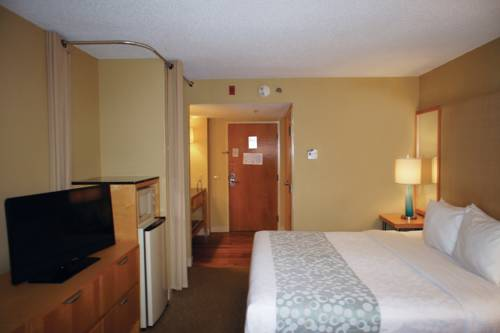 La Quinta Inn & Suites Sarasota in Sarasota FL 69