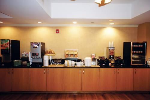 La Quinta Inn & Suites Sarasota in Sarasota FL 80