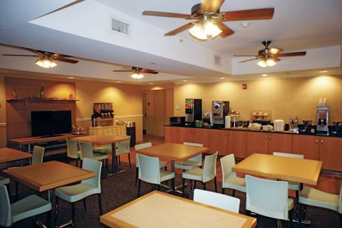 La Quinta Inn & Suites Sarasota in Sarasota FL 81