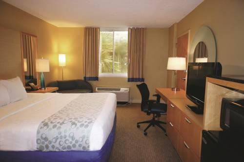 La Quinta Inn & Suites Sarasota in Sarasota FL 46