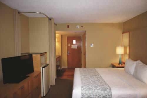 La Quinta Inn & Suites Sarasota in Sarasota FL 47
