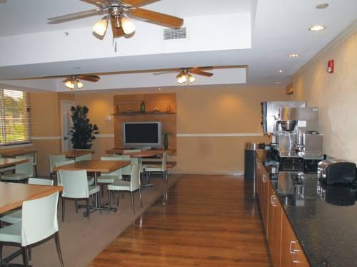 La Quinta Inn & Suites Sarasota in Sarasota FL 04
