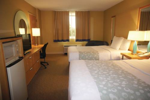 La Quinta Inn & Suites Sarasota in Sarasota FL 08