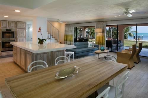 La Siesta Resort & Marina in Islamorada FL 38