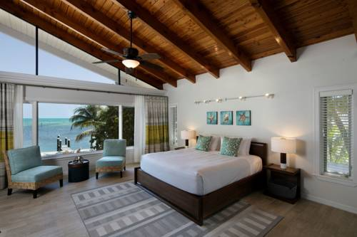 La Siesta Resort & Marina in Islamorada FL 40