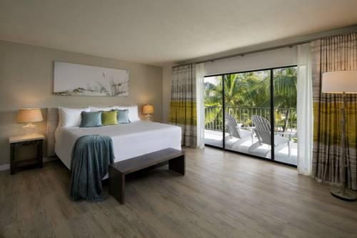La Siesta Resort & Marina in Islamorada FL 44
