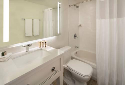 La Siesta Resort & Marina in Islamorada FL 45