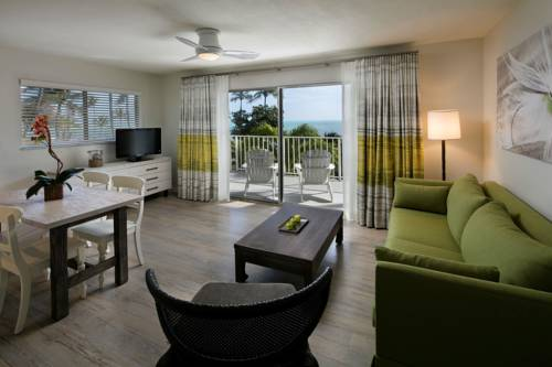La Siesta Resort & Marina in Islamorada FL 47