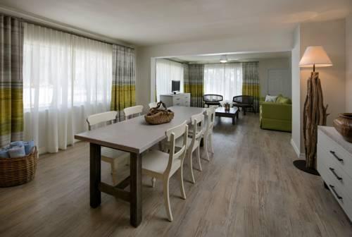 La Siesta Resort & Marina in Islamorada FL 49