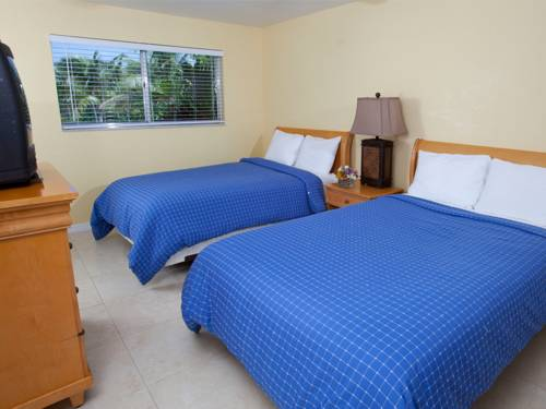 La Siesta Resort & Marina in Islamorada FL 08
