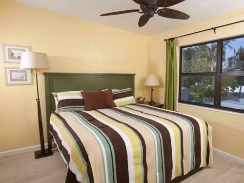 La Siesta Resort & Marina in Islamorada FL 99