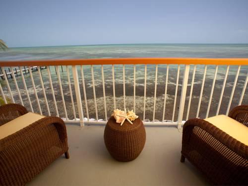 La Siesta Resort & Marina in Islamorada FL 00