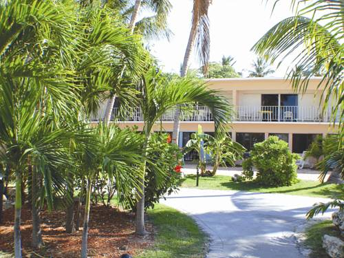 La Siesta Resort & Marina in Islamorada FL 03
