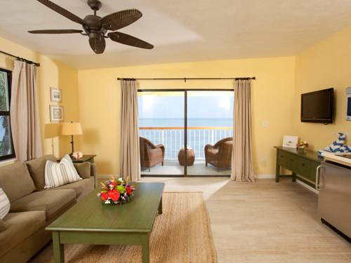 La Siesta Resort & Marina in Islamorada FL 06