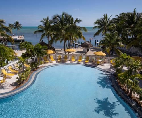 La Siesta Resort & Marina in Islamorada FL 93
