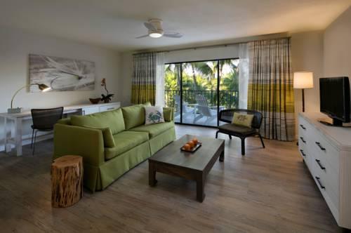 La Siesta Resort & Marina in Islamorada FL 98