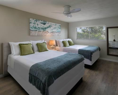 La Siesta Resort & Marina in Islamorada FL 02