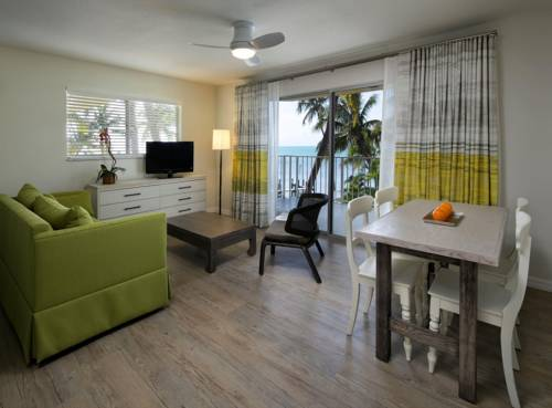 La Siesta Resort & Marina in Islamorada FL 04