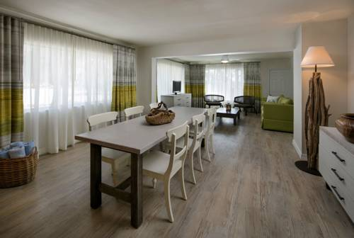 La Siesta Resort & Marina in Islamorada FL 05